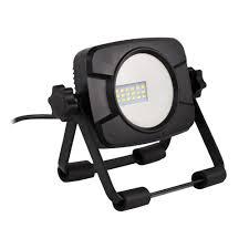 420 lumen led work light husky 5 ft 1000 lumen led work light jm wa020t003 1 the home depot