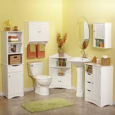 amazon com riverridge ashland collection 2 door wall cabinet