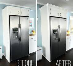 over refrigerator cabinet lowes above fridge cabinet 3 after refrigerator cabinet surround lowes