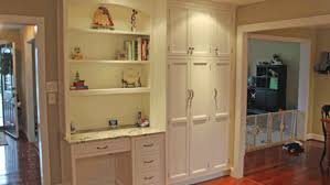 Custom Office Cabinets Custom Cabinets For Your Kitchen Bathroom Office And More