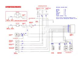hyundai h100 wiring diagram hyundai wiring diagrams instruction