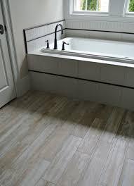Bathroom Border Ideas Home Designs Bathroom Floor Tile Bathroom Floor Tile Border