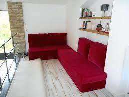mousse canap sur mesure canape en mousse canape d appoint lit canape en mousse lit appoint