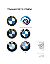 bmw logos route 50 logo flashback what you didn u0027t know about your