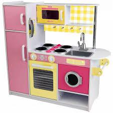 fine kidkraft corner kitchen espresso set from target for inspiration inspiration kidkraft corner kitchen