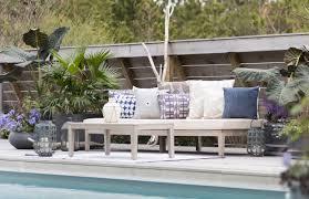 All Weather Wicker Outdoor Furniture Terrain - terrain