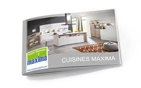 cuisine rapport qualité prix télécharger le catalogue des cuisines maxima