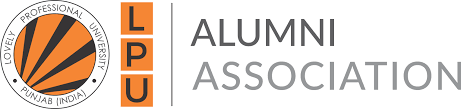 alumni directory software lovely professional alumni website