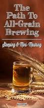 Homebrew Spreadsheet Best 25 All Grain Brewing Ideas On Pinterest Home Brewing