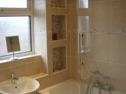 space saving bathroom ideas small bathroom space saver ideas midcityeast