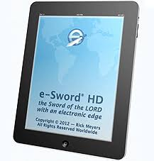 e sword for android e sword hd for the news e sword downloads modules
