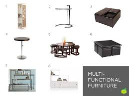 3113 best multifunctional furniture images space saving furniture for your small apartment