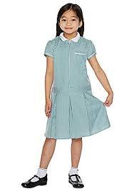 buy girls u0027 dresses u0026 pinafores from our girls u0027