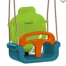 siege balancoire bébé balançoires et accessoires d agrès fatmoose fr