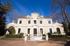 million dollar homes in atlanta gac