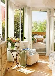 Natural Home Decor Decor Natural Home Decor Ideas