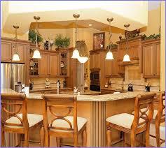 Walmart Home Decor Chef Themed Kitchen Decor Interior Lighting Design Ideas