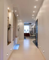 led beleuchtung flur beautiful led beleuchtung wohnzimmer ideen contemporary house
