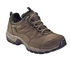 womens walking boots sale uk meindl philadelphia gtx walking shoes go outdoors