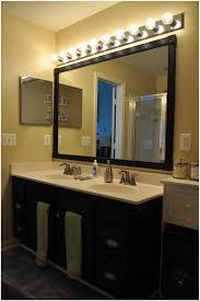Bathroom Vanity Black by Bathroom Black Bathroom Vanity With White Sink Image Of Bathroom