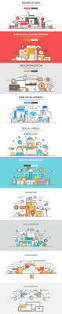 learn home design online custom website design development template bank online banking