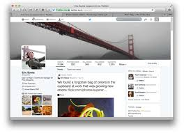 customize your twitter profile page with this downloadable pixlr