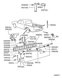 mitsubishi l200 parts manual u2013 idea di immagine auto