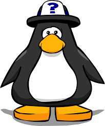 safari guide clipart tour guide hat club penguin wiki fandom powered by wikia