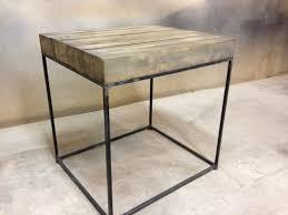 rustic modern coffee table modern concept modern side tables with modern rustic side table