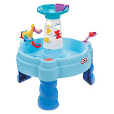 little tikes easy adjust play table little tikes play table modern coffee tables and accent tables