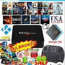 android box jailbroken 41 jailbroken cable box jailbroken tv 4k box kodi 160