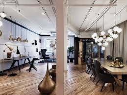 tom dixon u0027s soho shop is packed to the brim with contemporary home