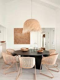 interior design trends 2018 top interior design trends interior design trends at interior