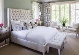idee de chambre idée déco chambre adulte bedroom idée déco chambre