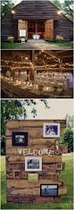 50 best wedding images on pinterest marriage a frame tent and
