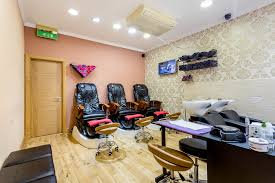 no1 hair and beauty your no1 beauty salon