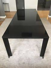 ligne roset yoyo table furniture ligne roset dining furniture sets ebay