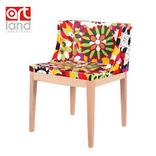 chaises rembourr es chaise caf chaise imitation tolix imitation tolix replica tolix