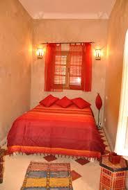chambre bob marley riad bob marley essaouira resort