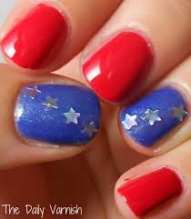 4th of july nail designs ideas youtube 4th of july drip nail art