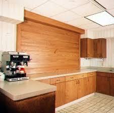 Roll Up Doors Interior Living Doors Inc Wood Roll Up Door Shutter Manufacturer