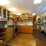 home design studio v17 5 home home design studio complete for mac v17 5 trial design