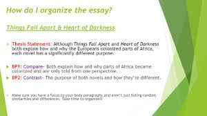 quotes about unoka things fall apart day 18 english ppt video online download