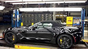 2015 corvette z06 colors general motors ceo barra s 2015 corvette z06