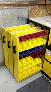organization bins storage bins workshop organization bins storage ireland container