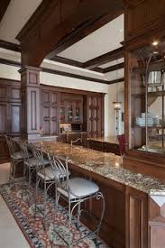 french kitchen styles dream house architecture design home french castle home design floor plans