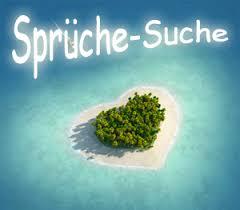 www hochzeitssprüche sprüche bilder die schönste sprücheseite im netz