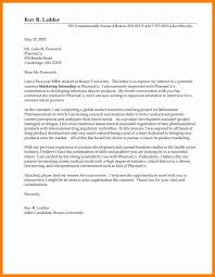 6 example of great cover letter assembly resume