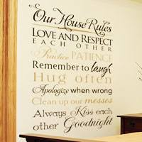 bedroom wall quotes bedroom wall decals see romantic wall quotes and words by wisedecor