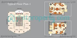 the citadel floor plans justproperty com
